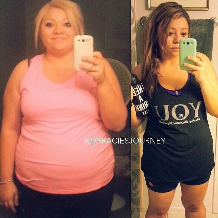 Do acai berry make you lose weight