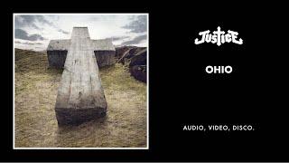 Play Ohio