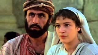 Фильм Иисус исламский перевод для мусульман