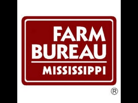 Mississippi Farm Bureau Federation 2014 Convention