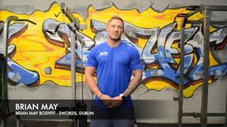Welcome to Strength & Fitness Supplies