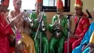 Video Pak Ova: Lagu Minang - Lintuah