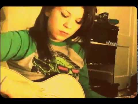 I wish my baby was born-Tim Eriksen (Audrey Bernard cover)