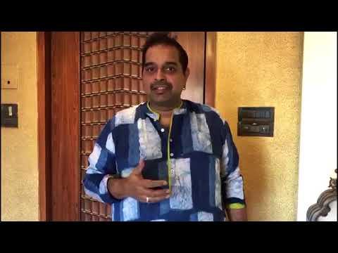 Shankar Mahadevan - Happy Birthday A.R. Rahman