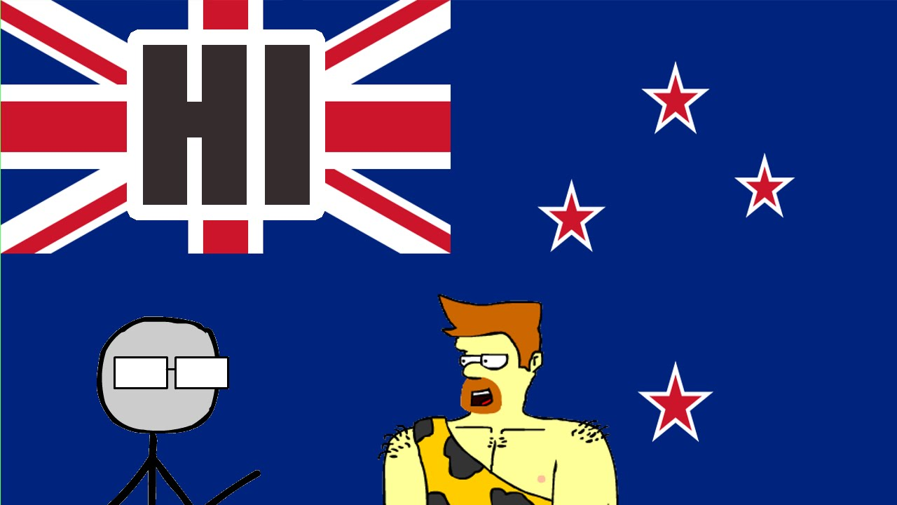 New Zealand Flag Referendum (part 1)  Hello Internet. Interior Design Project Management Software. Online Accounting Programs Free. Desert Treatment Center Commodity Wheat Prices. Individual Short Term Disability Pregnancy. Check Balance On Credit Card That Tree Guy. University Of Akron School Of Music. Installing Baseboard Heating. The Best Pos System For Restaurant