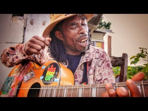 Brushy One String | Rastaman from YouTube · Duration:  4 minutes 7 seconds