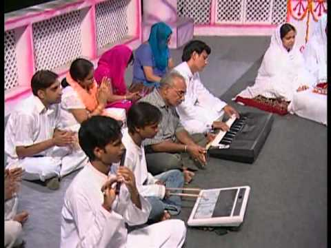 Mukh Duniyan Modegi [Full Song] - Dildaar Yaar Pyare