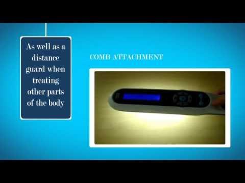 uvb phototherapy lamps psoriasis vitiligo eczema atopic dermatits