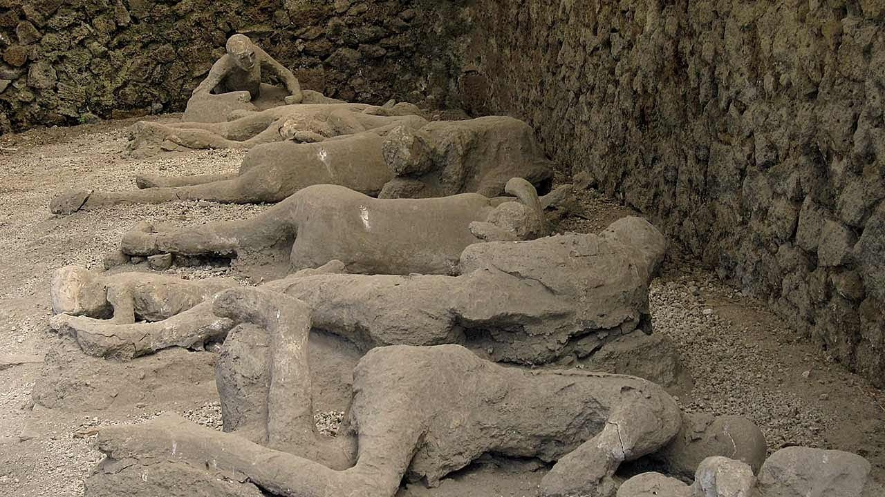 pompeii - photo #12