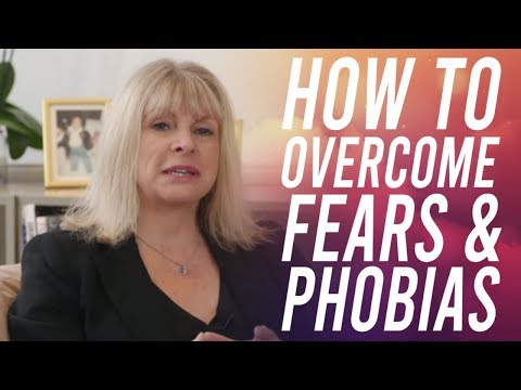 how-to-overcome-fears-and-phobias---marisa-peer