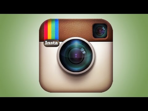 18 Surprising Facts About: Instagram