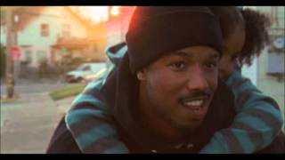 Ludwig Goransson - End titles (Fruitvale station)