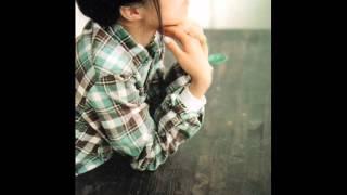 アルバム「小松未歩 5 〜source〜」に収録。 ピアノで制作されたメロデ...
