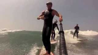 surf malibu Thumbnail