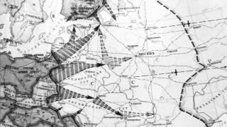План «Барбаросса» (рассказывает историк Юрий Никифоров)