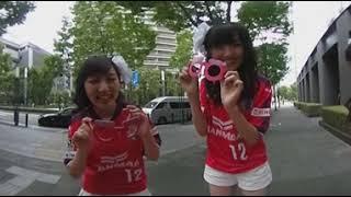 全員メガネをかけて集合! 詳細はこちら→https://www.cerezo.jp/news/20...