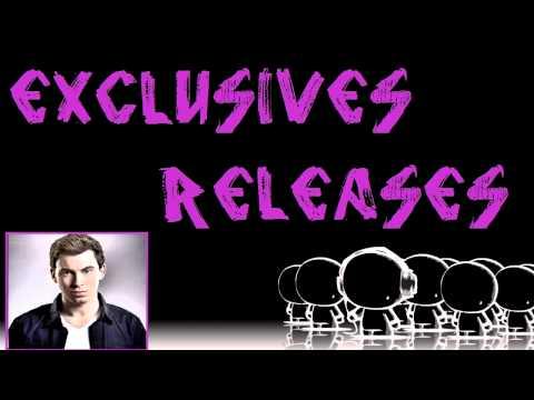 Icona Pop - I Love It (Tiësto Remix) (Hardwell ReWork) [HD]