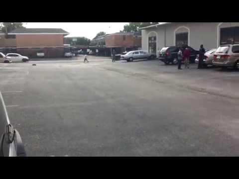 Devin the Dude R/C Cars Remote Control  - iMIX Houston