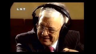 Raimonda Paula Zvaigžņu koris - Mēmā dziesma