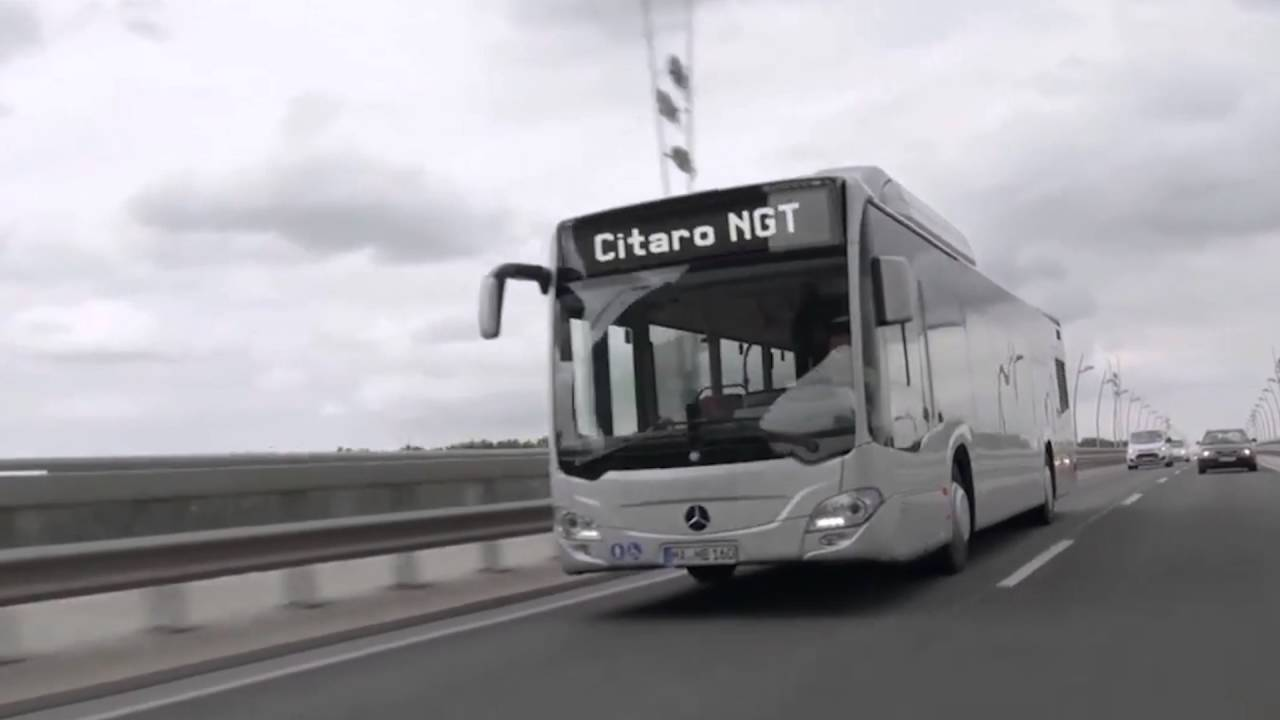 2016 mercedes benz buses new mercedes benz bus india for Mercedes benz busses