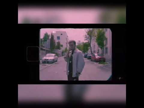 Download HENNY - ŠANSE PREMALE (TEXT 2020)