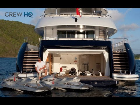 Professional Membership - Hire Unlimited Yacht Crew