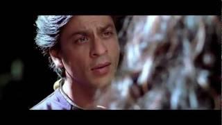 Уходят, чтоб вернуться / Shah Rukh Khan