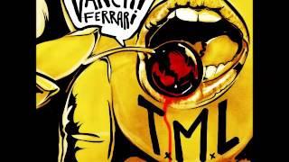 Vanchi Ferrari - T.M.L