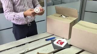 видеообзор дюбели для крепления изоляции с оцинкованным гвоздем, зонты LIHTAR