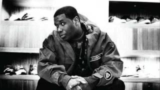 Jay Electronica - Something To Hold On To
