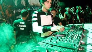 Video DJ Al Ghazali - Morena 2016 download MP3, 3GP, MP4, WEBM, AVI, FLV Agustus 2017