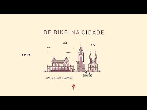 ep-01---de-bike-na-cidade
