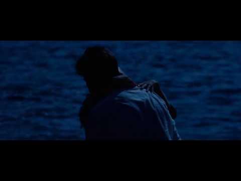 Mamma Mia movie - I Have A Dream