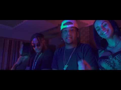 DawaMafia - Thug Niggaz ft. SmokeALot
