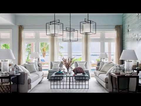 Curtain decoration ideas 2017 _ curtain design - ideas for windows