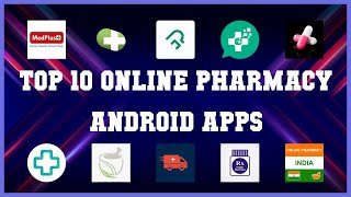 Top 10 Online Pharmacy Android App | Review screenshot 3