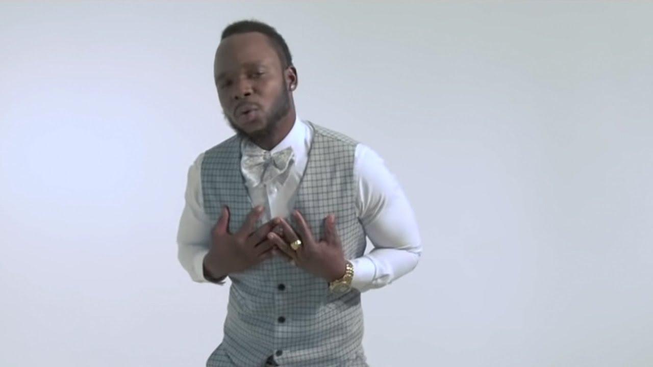Download Mr Bow - Timaka ta ma Ranger (Bawito Music)