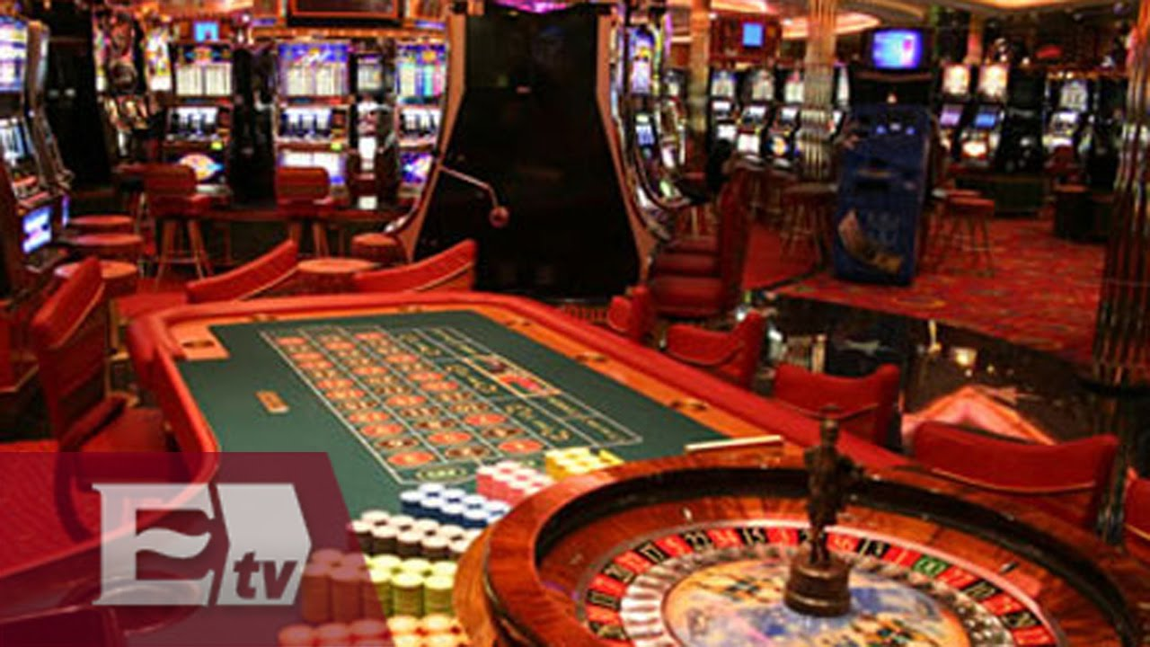Travelers who viewed Casino Caliente also viewed