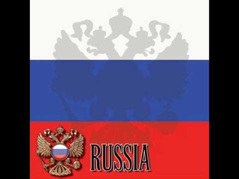 Russische Musik 20
