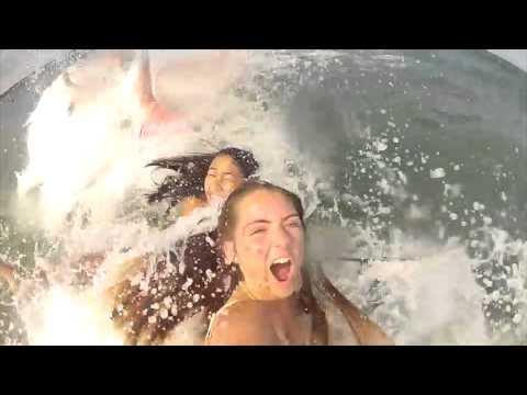 my-summer-memories-in-60-seconds