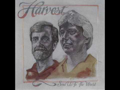 Harvest -