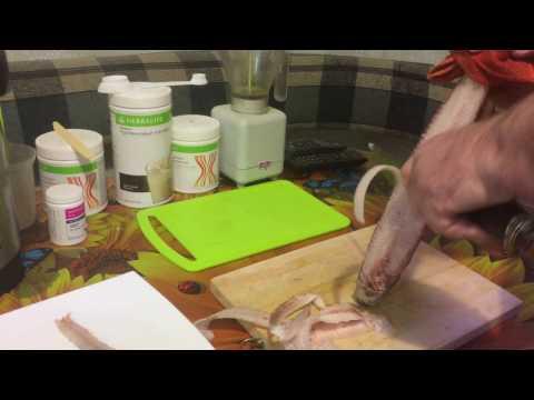 Белорыбица: что за рыба, как готовить? Белорыбица: рецепты