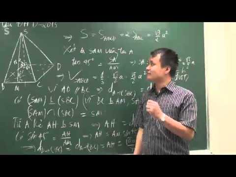 [Tuyensinh247.com] Chữa đề thi đại học môn toán khối D năm 2013