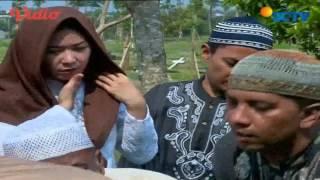 Gali Lobang Tutup Lobang: Oji Sia-Sia Gali Lobang | Episode 03