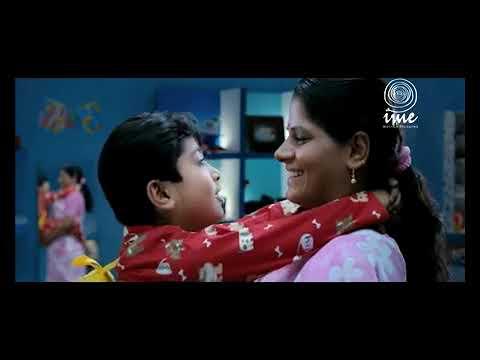 Ekti Ekti Ghabarlis na vathal hot aai marathi song/ Whatsapp status videos