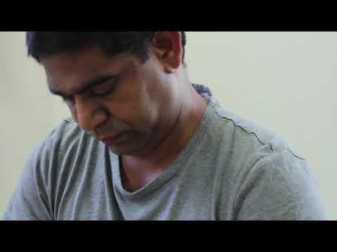 Asir Babu Raj  - Level 3 Sports Massage Review - Physio.co.uk