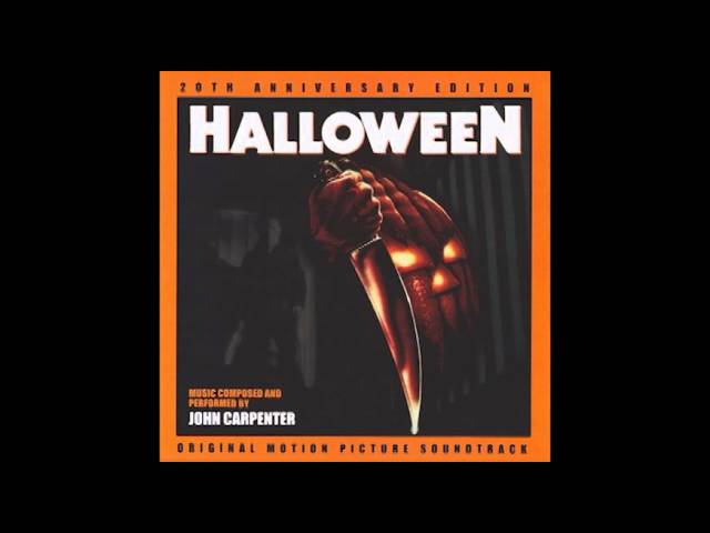 10 Essential Horror Movie Scores | Consequence of Sound