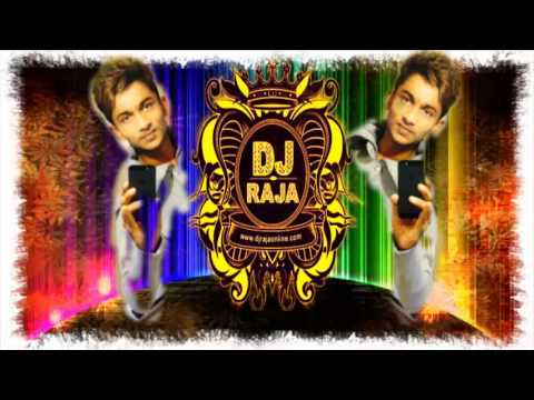 ALAGIYA LAILA REMIX MIX WHIT YOU