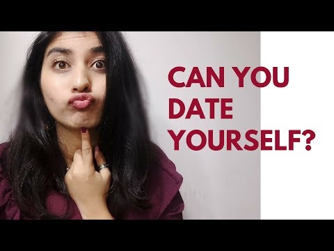 Should you talk about your sexual past? (Dating Advice 2018) from YouTube · Duration:  4 minutes 30 seconds