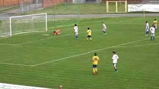Serie D Girone E Seravezza P.-Ligorna 3-1